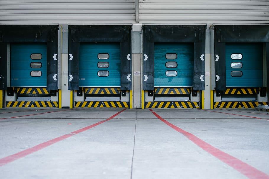loading-bay-shutter-door-garage