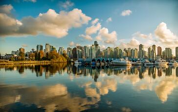 trucking companies in vancouver