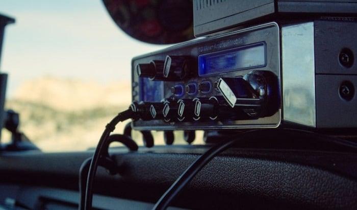 best-ssb-cb-radio
